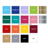 Mr Onederfull 2 kleuren met Naam _