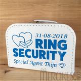 ringkoffer ring security