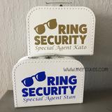 de leukste ring security koffertjes krijg je bij mercikes.com