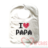 cadeau papa zwangerschap
