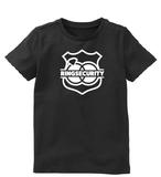 https://www.mercikes.com/Badge-Special-Agent