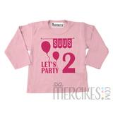 verjaardag t-shirt met naam, shirt birthday met naam