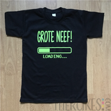 Shirtje Grote Neef Loading..._