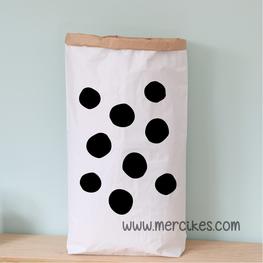 Paper Bag XL