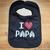 I love papa slabber